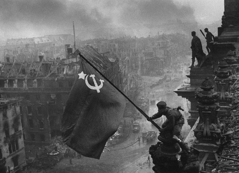 pourquoi la bataille de stalingrad a eu lieu
